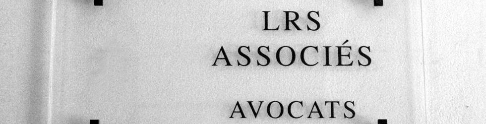 LRS Avocats Associés