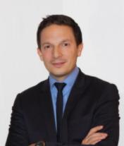 Pascal André pascal-andré gérinier - lrs avocats - cabinet d'avocats créé par
